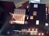 venue_the_mac